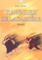 Kawaler de Lagardere