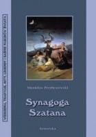 Synagoga Szatana