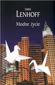 Okładka książki Modne życie