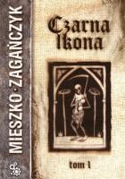 Czarna Ikona, t.1