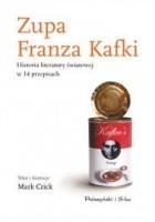 Zupa Franza Kafki