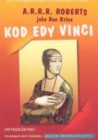 Kod Edy Vinci