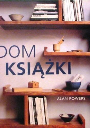 Okładka książki Dom i książki