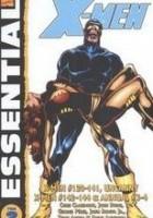 Essential: X-Men #2