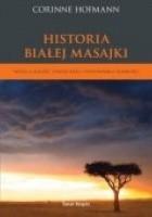 Historia Białej Masajki
