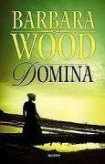 Okładka książki Domina