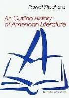 An Outline History of American Literature
