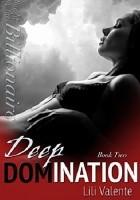 Deep Domination