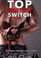 Top Bottom Switch