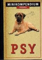 Psy. Minikompendium