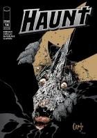 Haunt #14