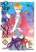 Posępny Mononokean 1