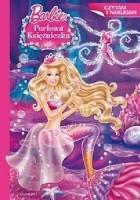 Barbie. Perłowa księżniczka