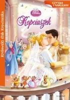 Królewski ślub Kopciuszka