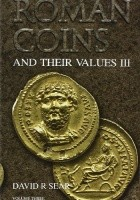 Roman Coins and Their Values, Volume III