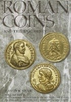 Roman Coins and Their Values, Volume IV
