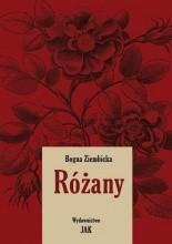 Różany. Wydanie kompletne - Jacek Skowroński