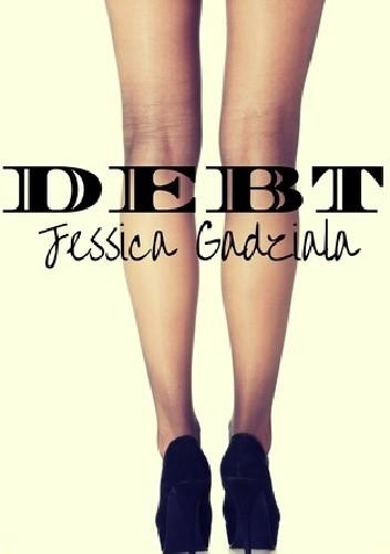 Okładka książki Debt
