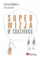 Superwizja w coachingu