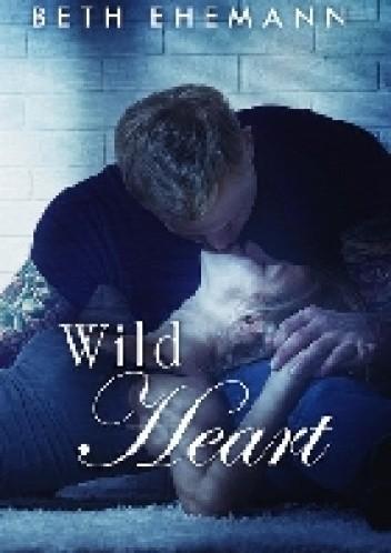 Okładka książki Wild Heart