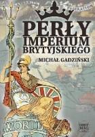 Perły imperium brytyjskiego