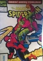 The Amazing Spider-Man 10/1995