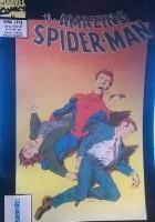 The Amazing Spider-Man 9/1996