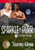 Sparkle And Purr