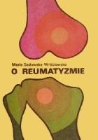O reumatyzmie