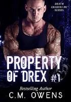 Property of Drex