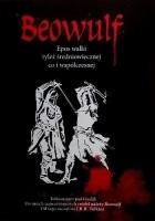 Beowulf Epos walki tyleż średniowiecznej co i współczesnej