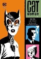 Catwoman Vol. 2: Nie ma lekko