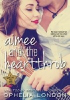 Aimee and the Hearttrob