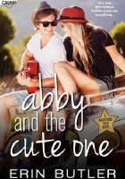 Abby and the Cute One