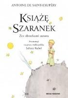Książę Szaranek