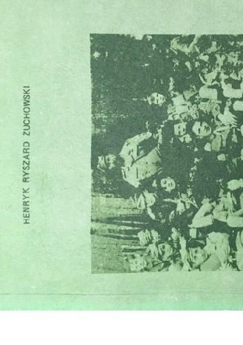 Okładka książki Zatorowcy