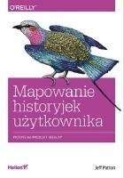 Mapowanie historyjek użytkownika