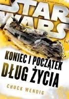 Star Wars: Koniec i Początek: Dług Życia