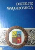 Dzieje Wągrowca