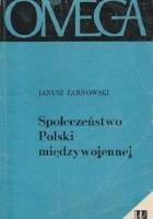 Społeczeństwo Polski międzywojennej