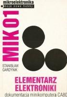 MIK01. Elementarz elektroniki