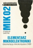 MIK02. Elementarz mikroelektroniki
