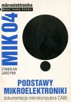 MIK04. Podstawy mikroelektroniki