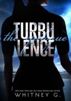 Turbulence: The Epilogue