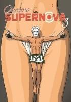 Giacomo Supernova. Całuj wuja w dubeltówkę