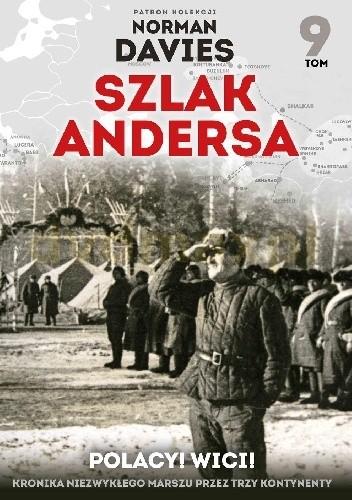 Okładka książki Polacy! Wici!