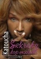 Katoucha - Sekrety top modelki
