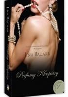 Perfumy Kleopatry