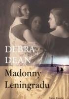 Madonny Leningradu