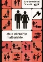 Małe zbrodnie małżeńskie